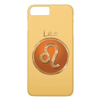 Leo iPhone 8 Plus/7 Plus Case