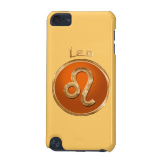 Leo iPod Touch (5th Generation) Cases