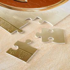 Leo Jigsaw Puzzle