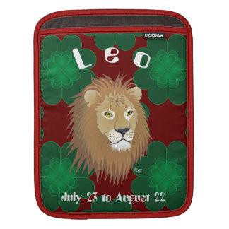 Leo July 23 tons of August 22 Rickshaw sleeve