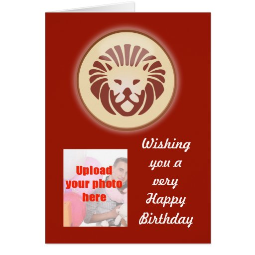 Leo July August Birthday With Zodiac Sign Lion Card  Zazzle. Gun Violence Murals. Silver Ribbon Banners. Pink Glitter Gold Lettering. I M Signs Of Stroke. Classical Stickers. Claudin 5 Signs. Garden Path Murals. Eyebrow Stickers