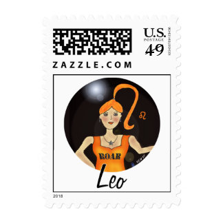Leo Stamps