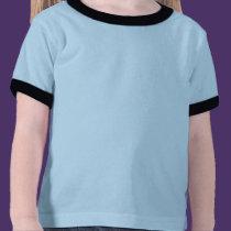 Leo T-Shirt t-shirts