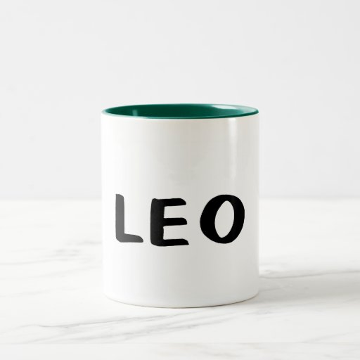 Leo Taza