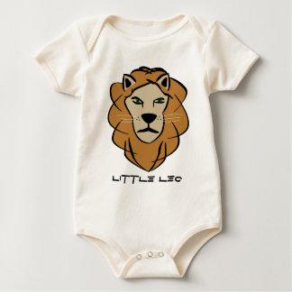 Leo the Lion Shirt