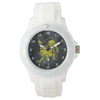 Leo Wrist Watches