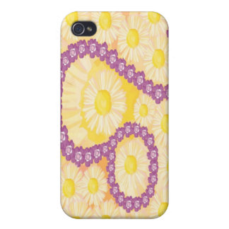 LEO ZODIAC iPhone 4/4S CASE