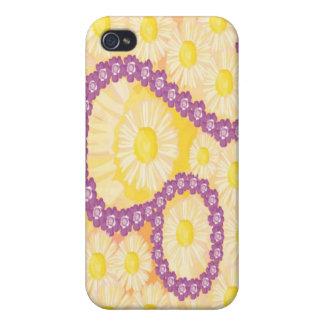 LEO ZODIAC iPhone 4/4S COVER