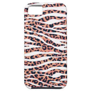 leobra iphone 5/5s Case