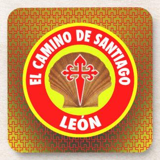 León Coaster