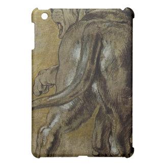 León de Paul Rubens