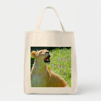 León del canto bolsas de mano
