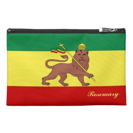 León del reggae de Rasta de Judah