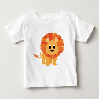 León dulce remera