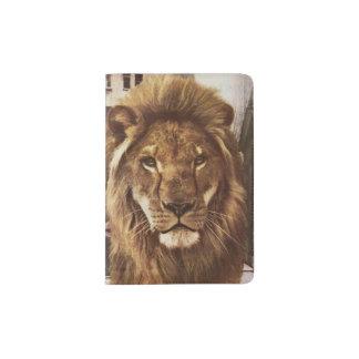 león en ciudad porta pasaportes
