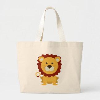 León lindo bolsas