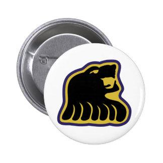 león negro vf-213 pin
