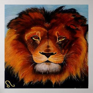 León Impresiones