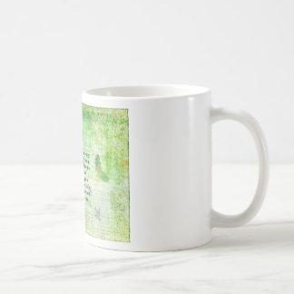 Leonardo da Vinci  Animal Rights quote vegan Classic White Coffee Mug