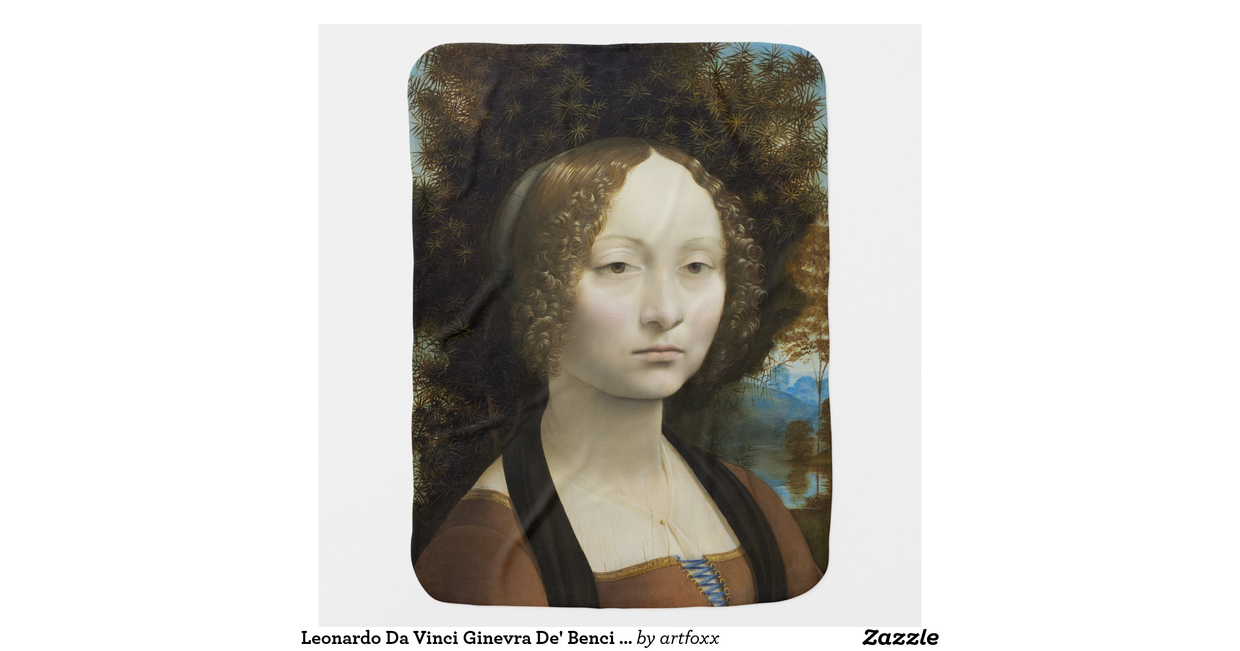 leonardo da vincis ginevra de benci essay The lichtenstein lady the so called portrait of ginevra de' benci at the national gallery of art, washington dc – also known as the lichtenstein lady – is seen by most art critics as the first portrait created by the 22 years old leonardo da vinci (1452 – 1519).