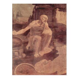 Leonardo da Vinci Leonardo da Vinci:    :    ¿L? e Postales