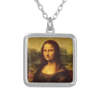 Leonardo da Vinci Mona Lisa Grimpolas