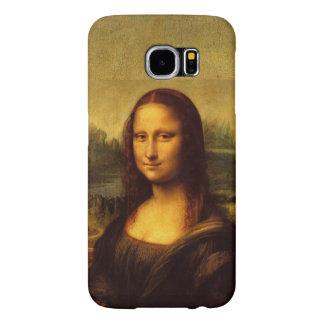 Da Vinci Samsung Galaxy Cases Zazzle