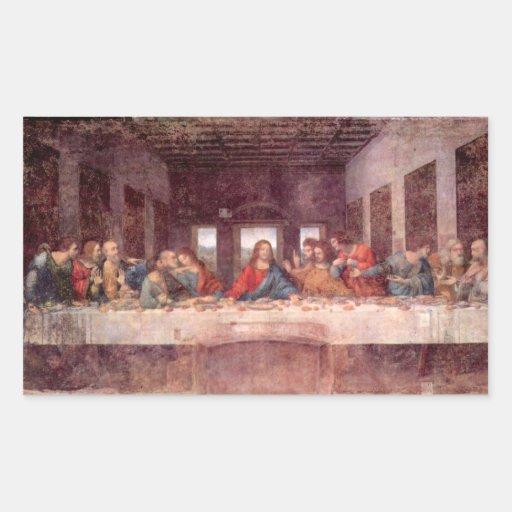 last supper elements and principles of Elements of art (109) food (44) principles of art (30) religion and spirituality leonardo da vinci, the last supper (1495-98.