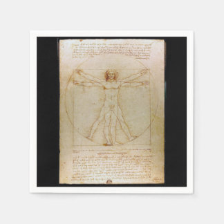 essays on leonardo da vinci renaissance man Leonardo da vinci was born today in 1452 to celebrate the renaissance man, here are five facts about his remarkable life and legacy.