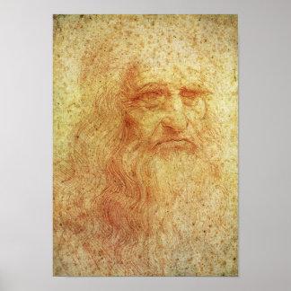 Leonardo Impresiones