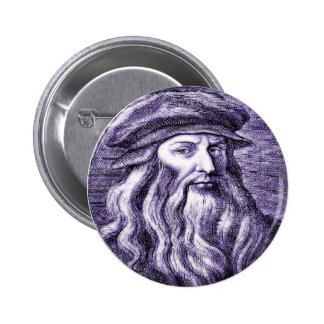Leonardo Pins