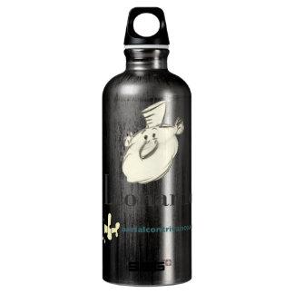 Leonardo Water Bottle