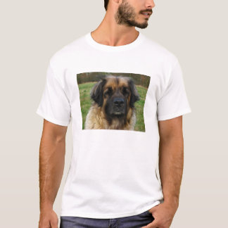 leonberger 2.png T-Shirt