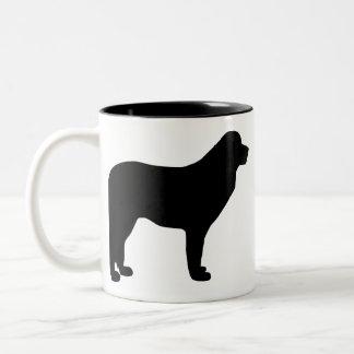 Leonberger Gear Coffee Mugs