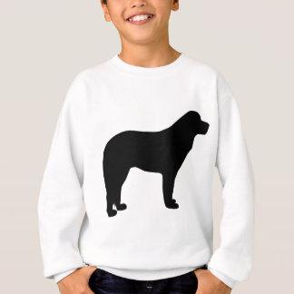 Leonberger Gear Sweatshirt
