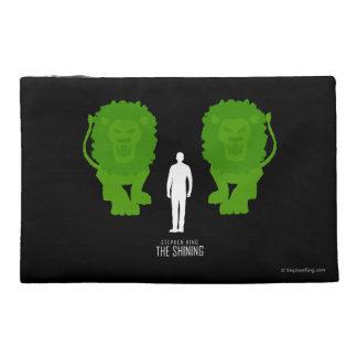 Leones del Topiary