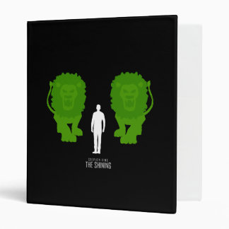 "Leones del Topiary Carpeta 1"""