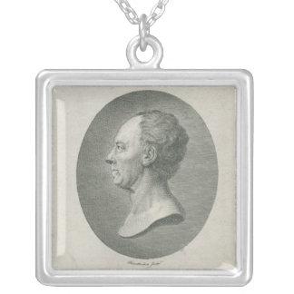 Leonhard Euler Pendientes