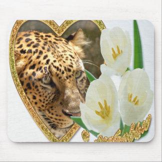 leopard00113-85x85 alfombrillas de ratones