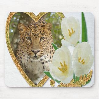leopard-00113-85x85 tapete de raton