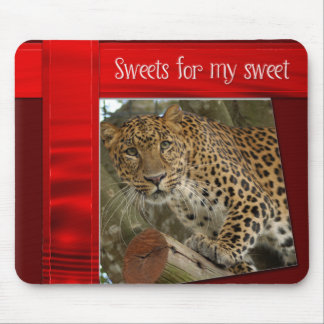 leopard-00119-85x85 alfombrillas de ratón