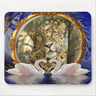 leopard-00120-85x85 alfombrilla de ratones