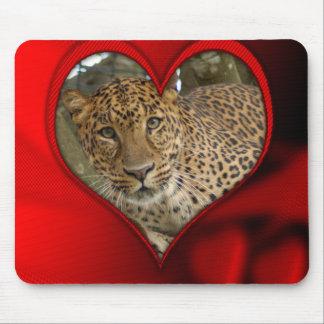 leopard-00124-85x85 tapetes de raton
