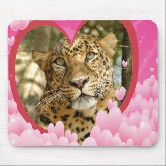 leopard-00131-85x85 tapete de ratones
