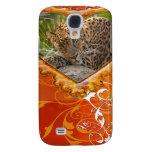 leopard-00145