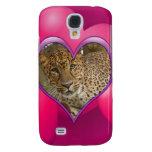 leopard-00169