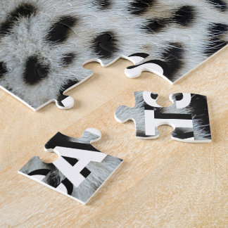 Leopard 1 puzzle