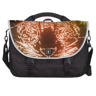 Leopard Bags For Laptop