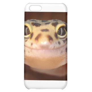 Leopard Gecko Phone Case Case For iPhone 5C