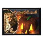 leopard-halloween-2010-0012 anuncios personalizados